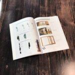 brochureA4-2