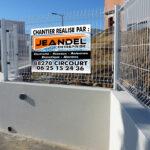 panneau-de-chantier-delcroix-menuiserie-195